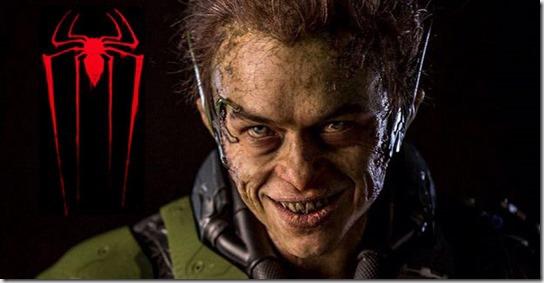 Amazing-SPider-Man-2-Green-Goblin-Character-Image-Hi-Res (1)