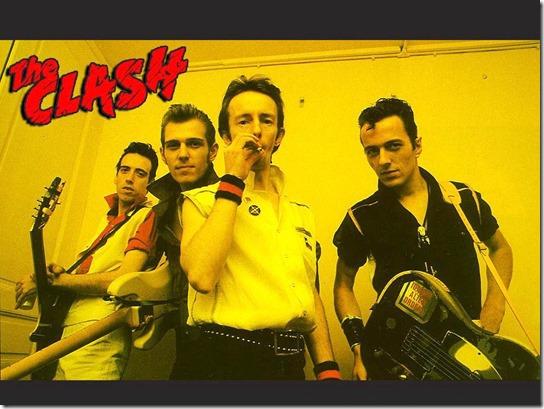 clash-wallpaper6
