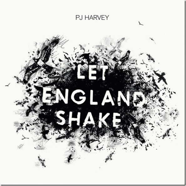 PJ-Harvey-Let-England-Shake1