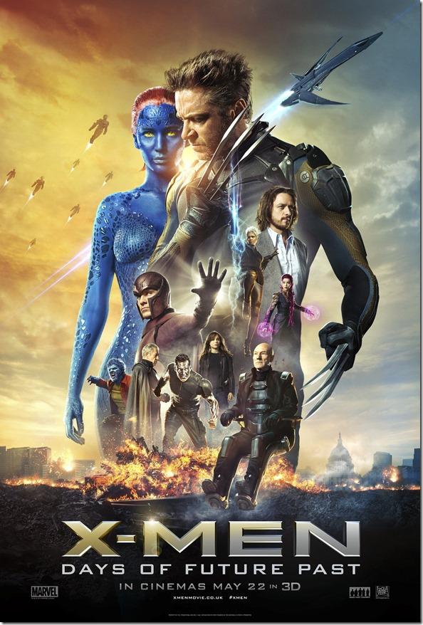 novo-trailer-legendado-de-x-men-dias-de-um-futuro-esquecido