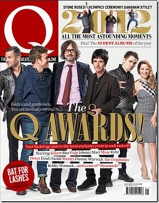 q-mag-best-albums-2012