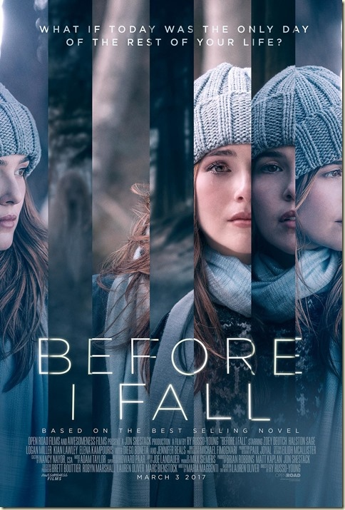 before-i-fall-poster (1)