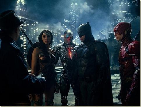 Justice League-3