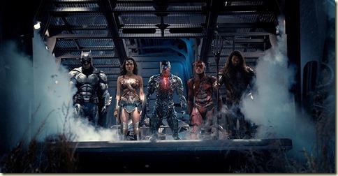 Justice League-7