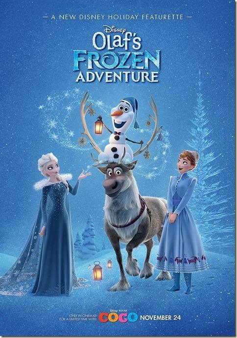 Olaf_Frozen_Adventure