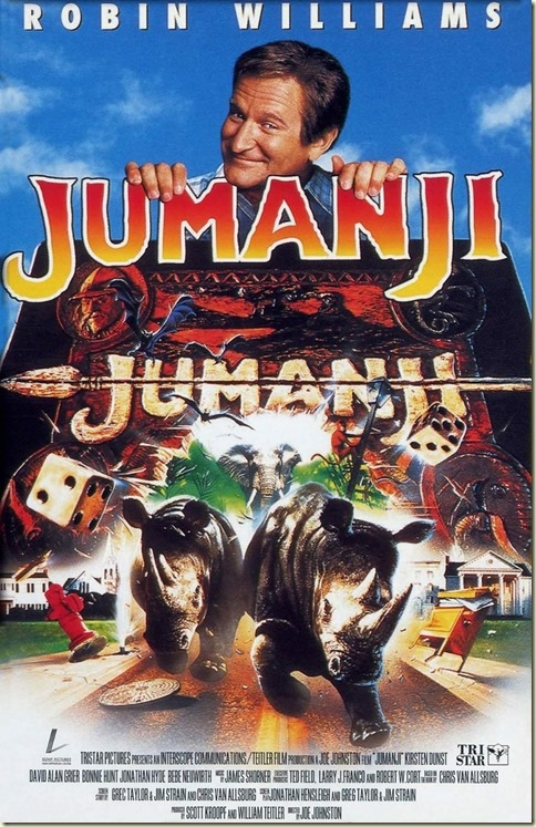 Jumanji-Welcome to the Jungle-11