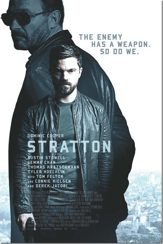 Stratton-2