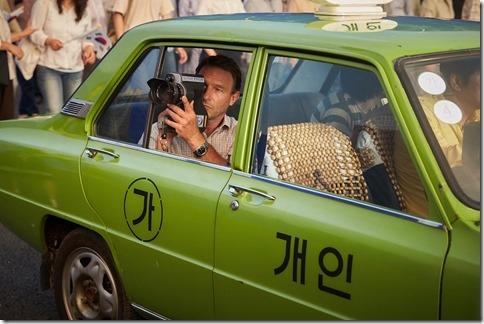 A Taxi Driver-7
