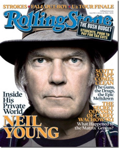 neil-young-360