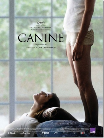 canine-aka-dogtooth-movie-poster1