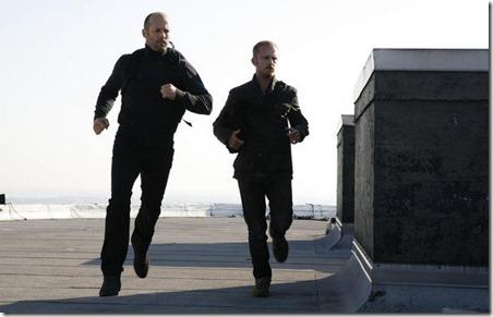 The-Mechanic-movie-image-Ben-Foster-Jason-Statham