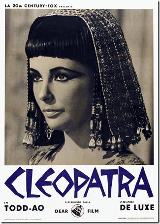 Cleopatra-1963-elizabeth-taylor-16282357-1828-2560