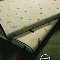 2009.10 book's-no.3+2