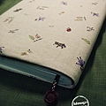 2009.10 book's-no.3-1