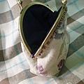 NO.09-口金包-2009.12.12-4