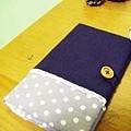 NO.18-紫衣存摺套2010.03.21-1