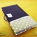 NO.18-紫衣存摺套2010.03.21-4
