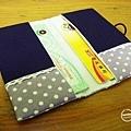 NO.18-紫衣存摺套2010.03.21-2