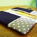 NO.18-紫衣存摺套2010.03.21-3