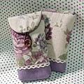 NO.21-紫色浪漫手機袋2010.04.7-3
