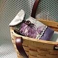 NO.21-紫色浪漫手機袋2010.04.7-1