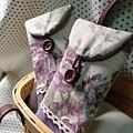 NO.21-紫色浪漫手機袋2010.04.7-4