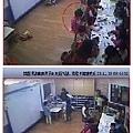 2009.11.23-school-3