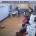 2009.11.23-school-8