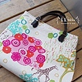 NO.33-my bag 奇幻世界2010.06.7-1