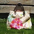 NO.33-my bag 奇幻世界2010.06.7-4