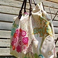 NO.33-my bag 奇幻世界2010.06.7-3