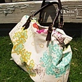 NO.33-my bag 奇幻世界2010.06.7-5