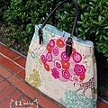 NO.34-my bag 奇幻世界2010.06.20-1