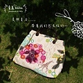 NO.33-my bag 奇幻世界2010.06.7-7