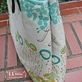 NO.34-my bag 奇幻世界2010.06.20-4