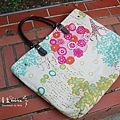 NO.34-my bag 奇幻世界2010.06.20-5