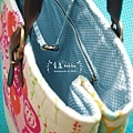 NO.34-my bag 奇幻世界2010.06.20-6