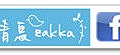 青鳥fb-logo