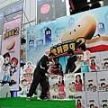 便利商店2-記者會展示-2.JPG