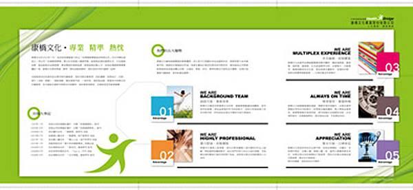 康橋文化2009公司簡介2.jpg