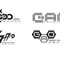 GAO-logo.jpg