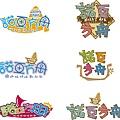 自己的諾亞logo.jpg