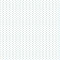青鳥blog-底紋