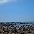 0701六塊厝漁、白沙灣、漁人碼頭_16