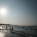 0701六塊厝漁、白沙灣、漁人碼頭_50