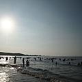 0701六塊厝漁、白沙灣、漁人碼頭_51
