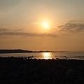 0701六塊厝漁、白沙灣、漁人碼頭_52