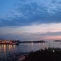 0701六塊厝漁、白沙灣、漁人碼頭_56