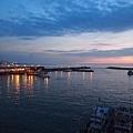 0701六塊厝漁、白沙灣、漁人碼頭_57