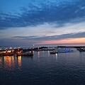 0701六塊厝漁、白沙灣、漁人碼頭_60